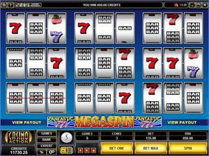 Old havana casino mobile